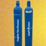 مخلوط گازی نیتروس اکساید | شرکت سپهر گاز کاویان | گاز ترکیبی N2O