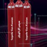 مخلوط گازی پروپیلن | میکس پروپیلن | سپهر گاز کاویان