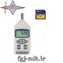 1586865217SL-4023SD