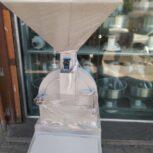فروش دستگاه آسیاب خشکبار