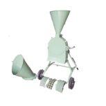 دستگاه آسیاب علوفه کوب