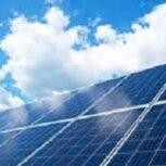 نصب و احداث پنل های خورشیدی_ گروه انرژی سازان فاتح _ شرکت سحرنت مرکزی