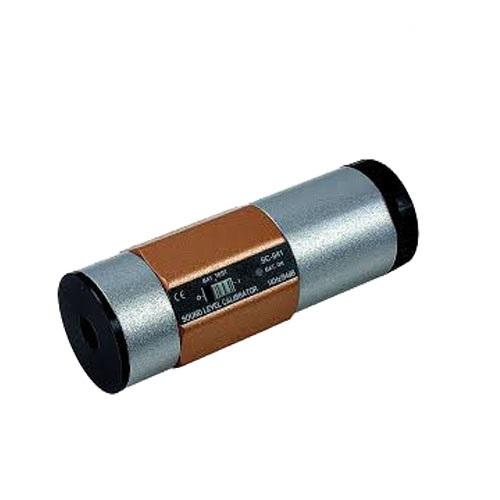 LUTRON-SC-941-1