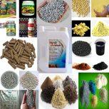فروش ویژه کود کشاورزی با ارسال و حمل رایگان در ایران