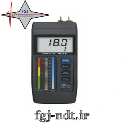 1584171103MS-7003