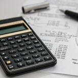 تامین کلیه خدمات مالیاتی
