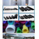 تولید و عرضه انواع سیلیکون