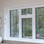 فروش درب و پنجره دوجداره و سه جداره