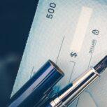 حسابداری ، مالی و مالیاتی