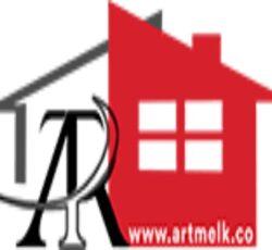 فروش و خرید زمین ، ویلا ، آپارتمان