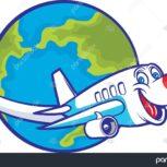 خرید شماره موبایل و اطلاعات کامل آژانس هواپیمایی کل کشور