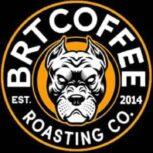 خرید و سفارش قهوه در کرج