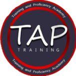 صدور گواهی اموزشی و مربیگری معتبر از اکادمی Tap انگلستان