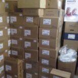 فروش ویژه انواع دستگاه بای پپ اورجینال فیلیپس
