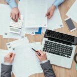 کارگاه عملی حسابداری