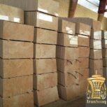 فروش انواع سنگ مرمر و مرمریت