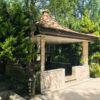 باغ ویلا 850 متری در بهترین موقعیت شهریار