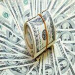 تامین سرمایه و پرداخت سرمایه خودرو