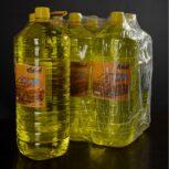 تولید و فروش آب رادیاتور