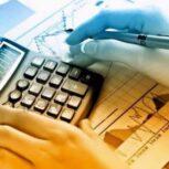 فروش و آموزش،نرم افزارهای شرکت همکاران سیستم