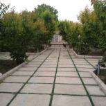 1020 باغ ویلا شیک در کرج