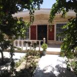 باغ ویلا 750 متری محوطه سازی در شهریار