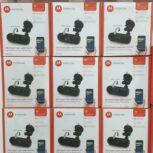 دوربین موتورولا  آمریکایی  قابلیت نصب هر مکانی و قابلیت مخفی  دارای ضبط صدا  وایرلس دار و هوشمند  کنترل از طریق گوشی همراه  برای تمام گوشی ها