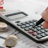 آموزش حسابداری در گزینه اول تبریز
