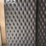 درب ضد سرقت آپارتمانی ورودی داخلی لابی