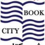 کتابفروشی آنلاین اکسین بوک ( شهرکتاب اهواز )