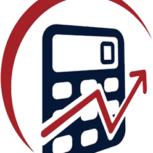 مشاوره نرم افزار حسابداری – سایا سیستم