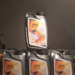 تولید و فروش ضدیخ-ضدجوش آصامکو