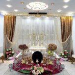 دفتر ازدواج رسمی 32
