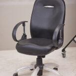 صندلی آرا-ارسال رایگان