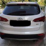 خرید ماشین خارجی ارزان