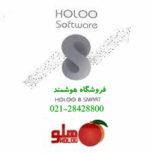 فروش نرم افزار هلو نرم افزار های فروشگاهی شرکتی تولیدی