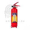 فروش تجهیزات آتش نشانی