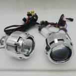 پخش،فروش و نصب انواع لنز چراغ ماشین های ایرانی و خارجی